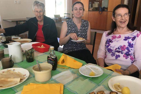 Activities-Pancake-Day-2-dinner